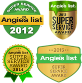 Angies-List-Award